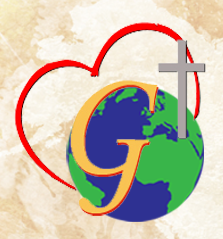 Grace Christian Worldwide