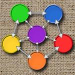 Tap-Media-Icon-white_arrows-port