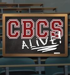 Chesapeake Bible College