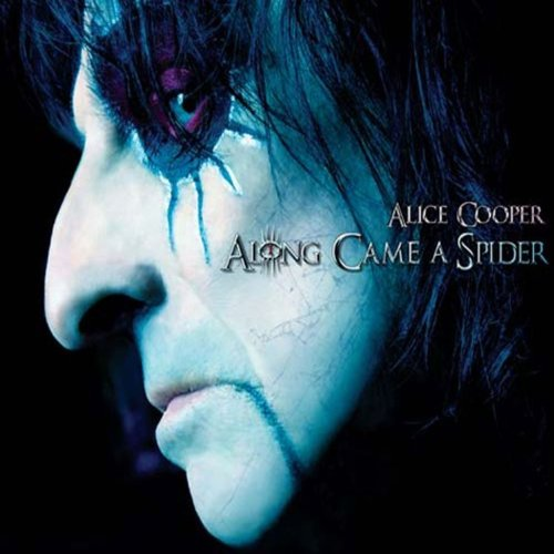 Salvation (Along Came A Spider, 2008)